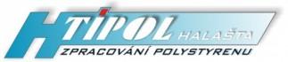 H TIPOL logo kontakt